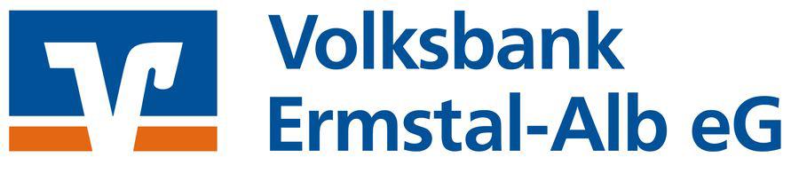 Volksbank eSport Cup